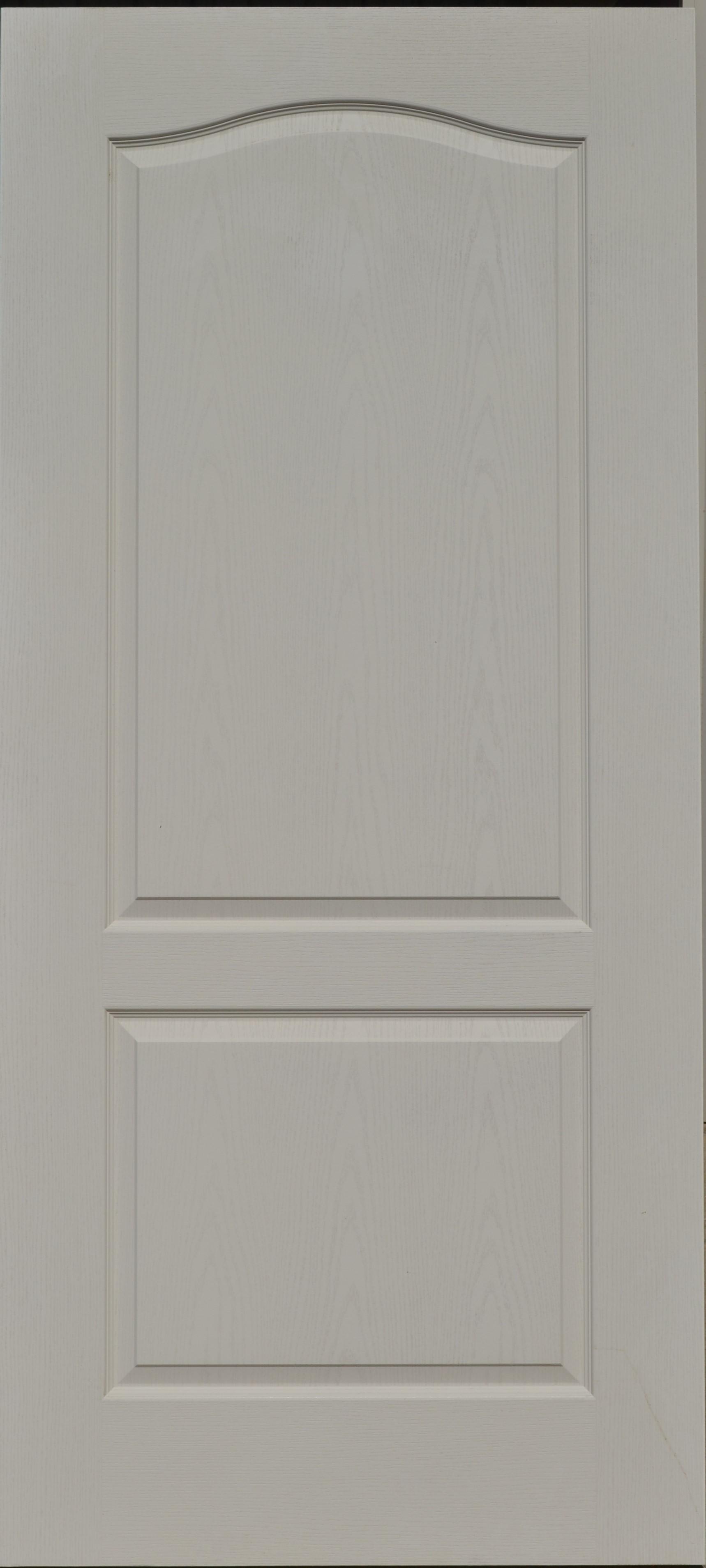 Doors Jonesboro Trim and Door